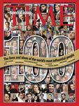 TIME100.jpg