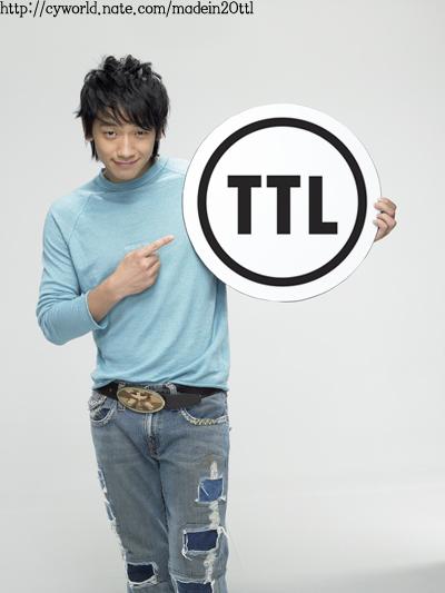 TTL04.jpg